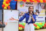 Самира Тайтенова