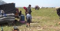 В руки боевикам: куда уходит гуманитарная помощь ООН в Сирии
