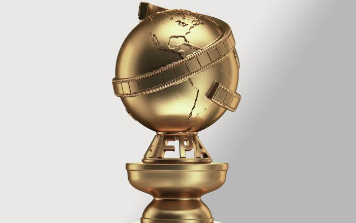 «Золотой глобус» и «Оскар» допустят к конкурсу фильмы, которые шли только онлайн