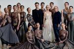 Dior запускает видеоуроки балета