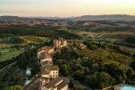 Четыре веские причины отправиться в Тоскану сразу после открытия границ