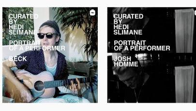 Что художники и музыканты делают на карантине? Рассказывают герои бренда Céline
