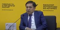 Что происходит с нефтесервисными компаниями Казахстана во время коронавируса - видео