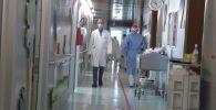Лавров раскритиковал Запад за политизацию пандемии коронавируса