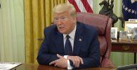 Конец твиттер-дипломатии: Трамп пригрозил закрыть Twitter в США