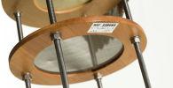 Дипломная коллекция Рафа Симонса выставлена на продажу за 100 тысяч долларов