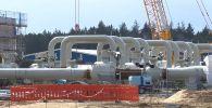 Северный поток - 2: Германия пригрозила США штрафными пошлинами на американский газ