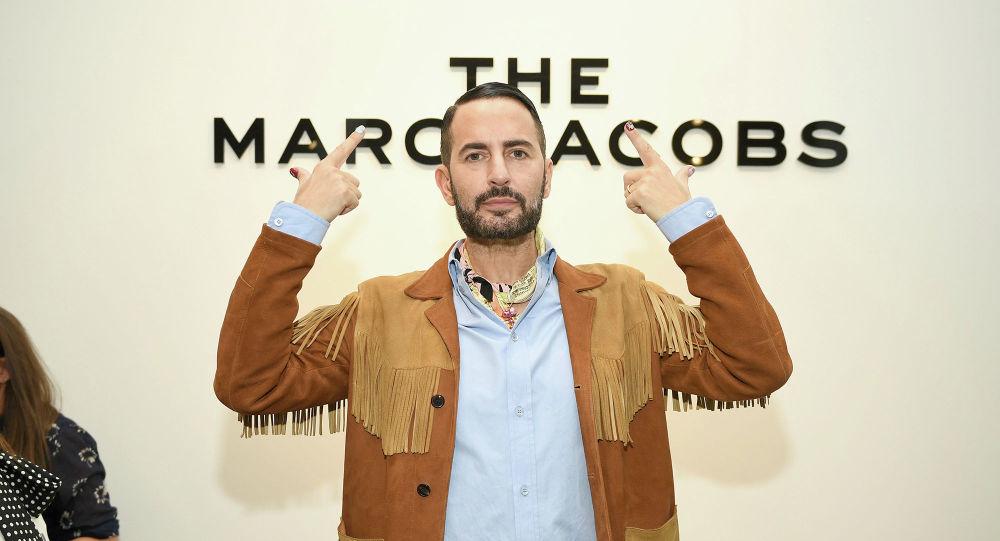 Marc Jacobs резко сокращает рабочий штат