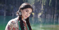 10 лучших луков Мадины Батык