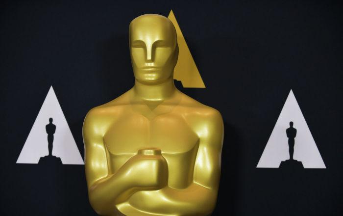 Церемонии «Оскар» и BAFTA: теперь в апреле