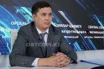 Бахтияр Джусипов
