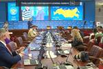 Голосование по правкам к Конституции России: как оно проходило за рубежом