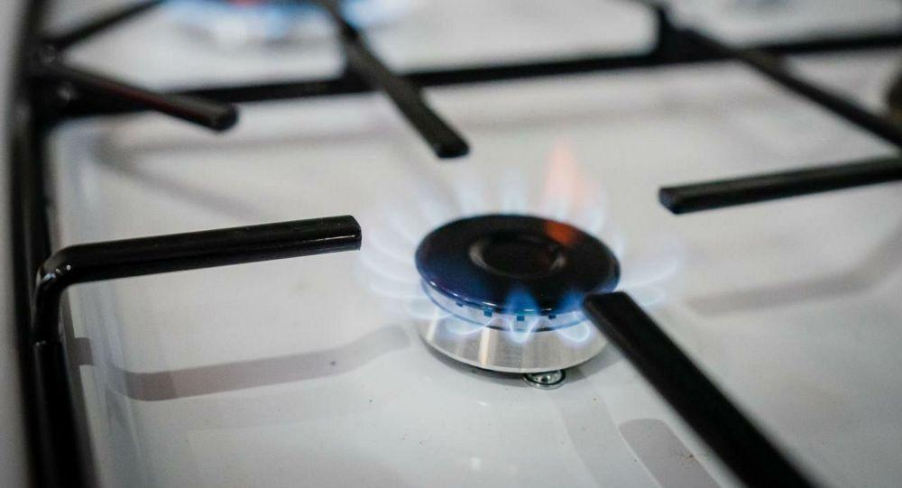 В Нур-Султане к газу подключили первые соцобъекты и дома