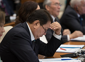 ҚР парламент мәжілісінің депутаты Аманжан Жамалов