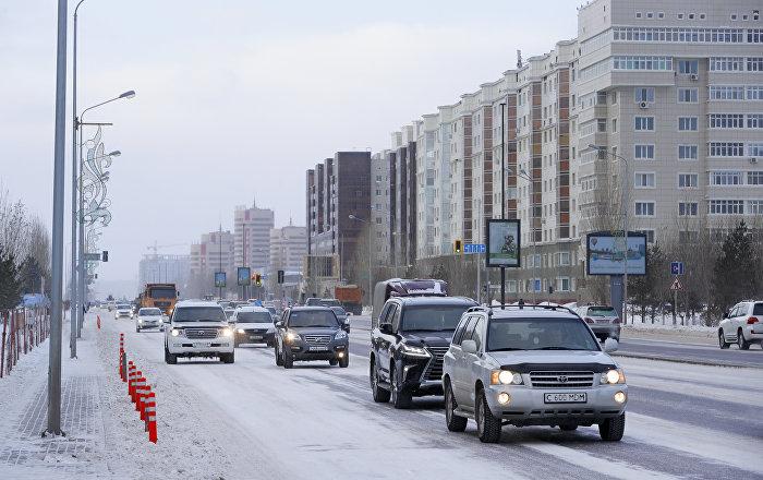 казахстанские сайты знаком