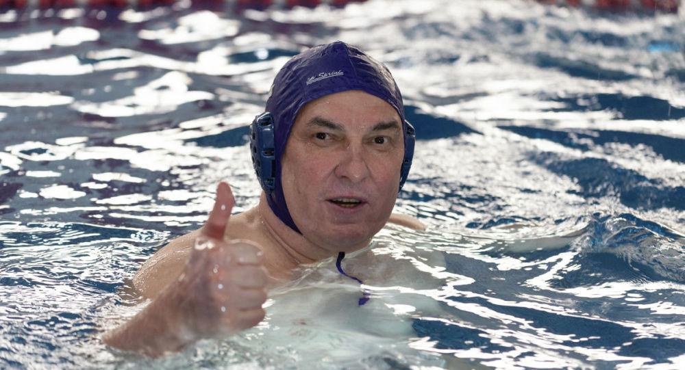 Сергей Котенко