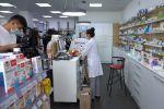 Цены кусаются: в Нур-Султане начались тотальные проверки аптек