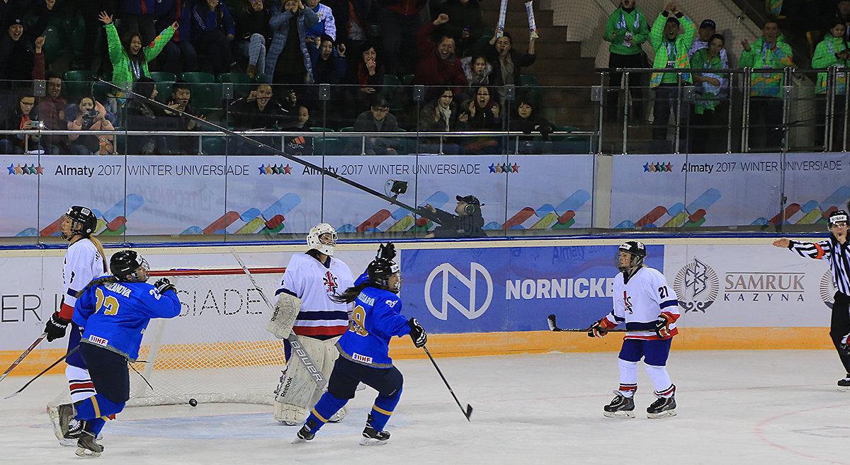 погибла хоккейная команда россии схема