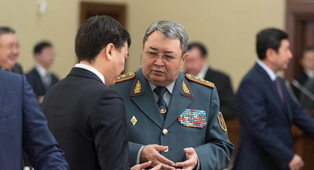 Сәкен Жасұзақов