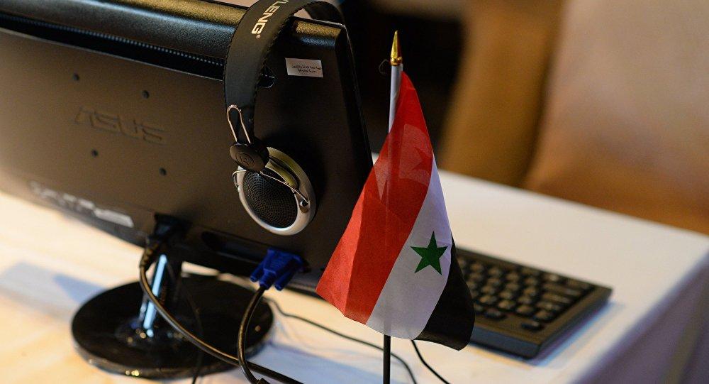 Вооруженная сирийская оппозиция подключилась кпереговорам вАстане