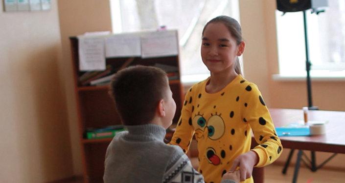 Бондарчук пригласил молодого артиста изКалининграда сниматься в«Притяжении-2»
