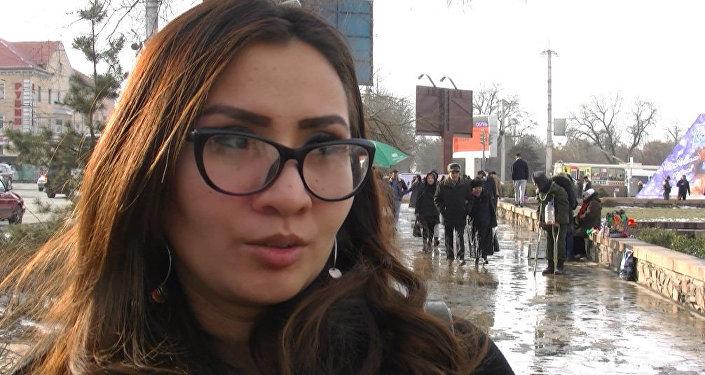 Кыргыстанцы о Казахстане: пафос, бешбармак и Назарбаев