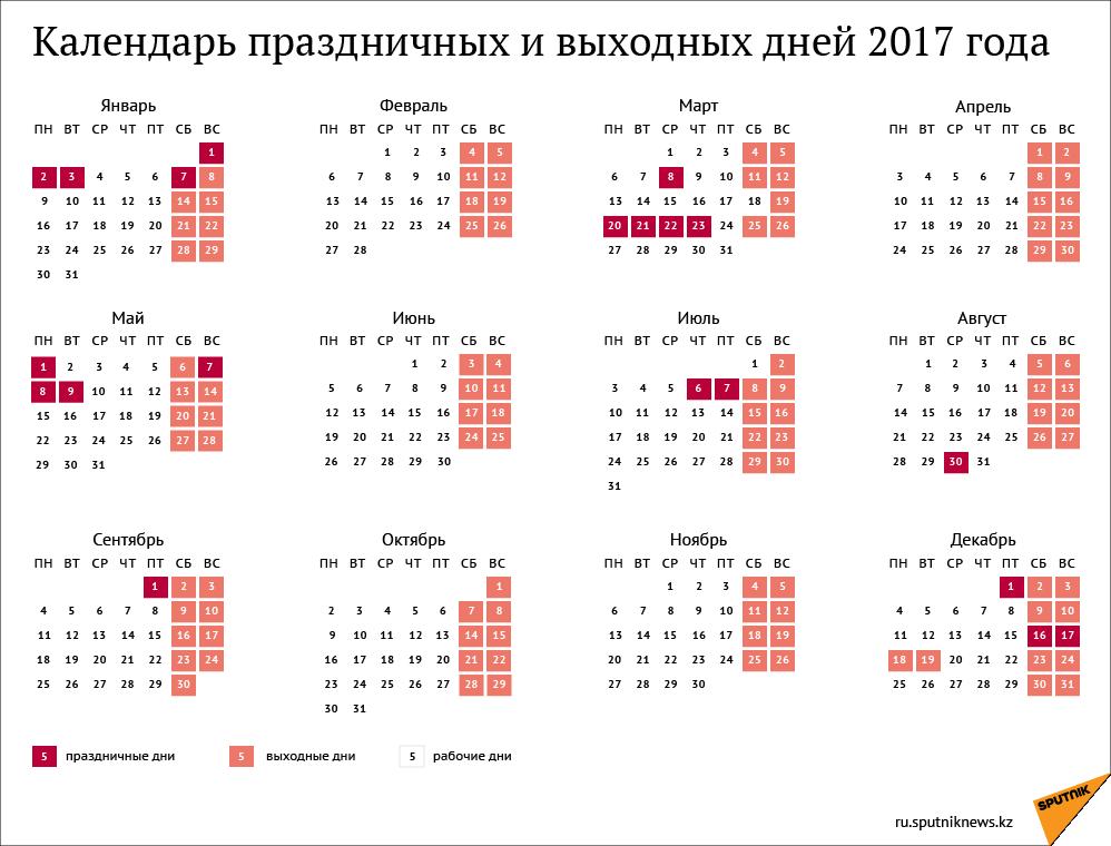 Какие праздники будут 30 июля