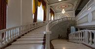 театр Астана Опера