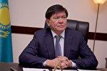 Посол Казахстана: в Грузию растет поток туристов из моей страны
