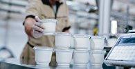Йогурт, архивтегі фото