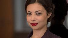 Виктория Тигиева