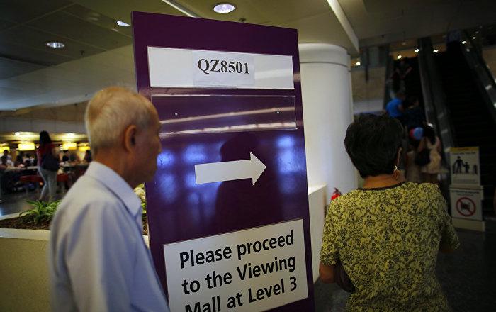 прочих видов все о транзитном рейсе в сингапуре аренду
