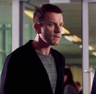 Кадр из фильма На игле-2