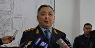 Амантай Әубәкіров