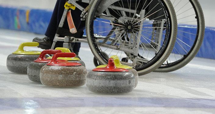Арыстанбек Мухамедиулы «обрек» олимпийцевРК науспех вПхенчхане