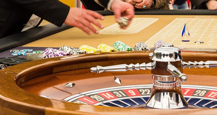 Песня казахский казино азартмания казино официальный сайт телефон