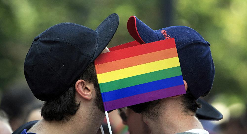 Студенты гомосексуалисты в казахстане