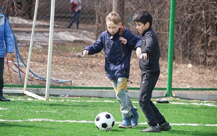 Ставки в казахстане на спорт