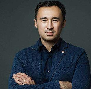 Әнуар Нұрпейісов