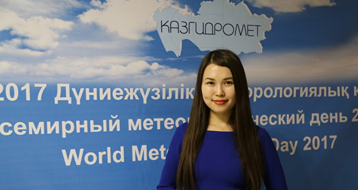 Сайлыбаева Лаура.
