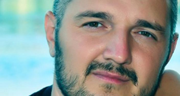 Милиция Костаная распространила новые фото подозреваемого вубийстве врача-психиатра