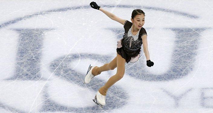 «Обречены науспех»— Мухамедиулы обучастии Казахстана назимней Олимпиаде