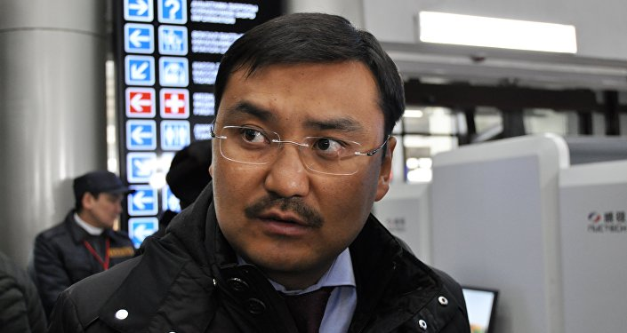 Жубан Корпебаев