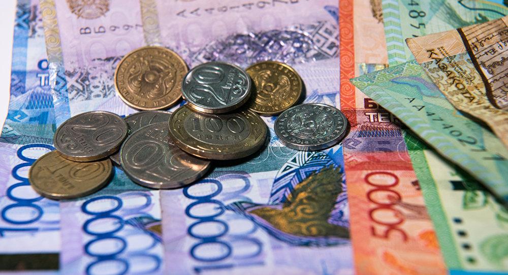 Курс валют на 21 мая