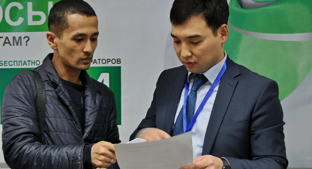 Абылайхан Оспанов
