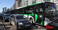 Автобустың архивтегі фотосы