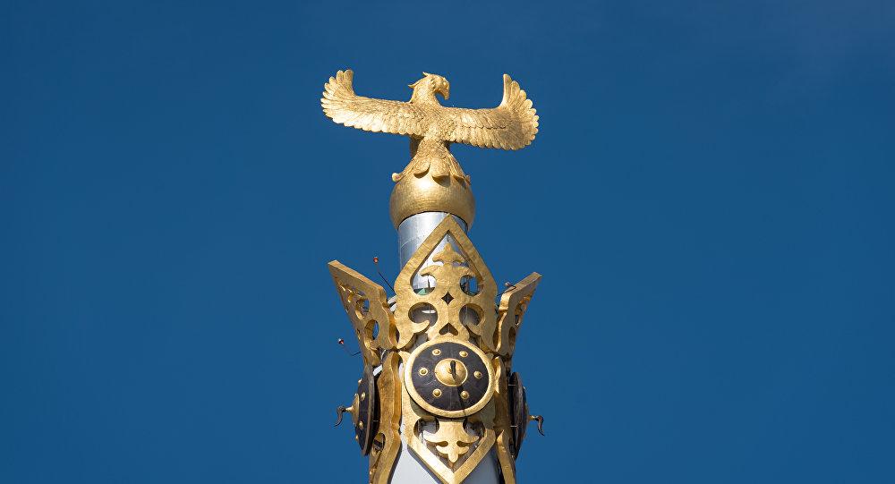 вслед вязаной фото символы независимости время