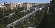 Шымкент қаласы