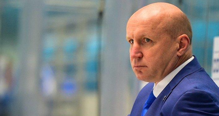 Магнитогорский «Металлург» обыграл «Барыс» ивышел в ½ финала Кубка Гагарина