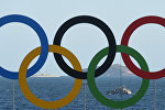 Олимпиада, архивтегі сурет